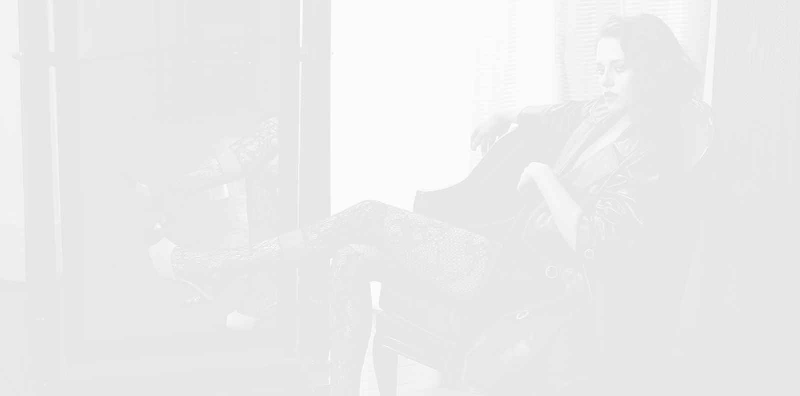 Кристен Стюарт ще бъде принцеса Даяна в предстоящ биографичен филм