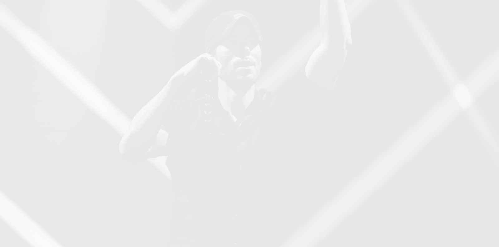 Енрике Иглесиас се завръща с двоен албум
