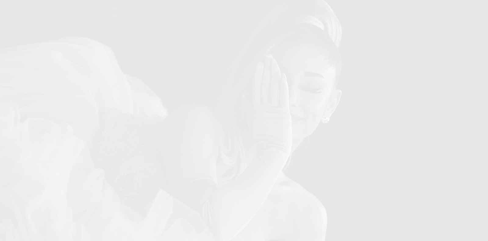 Ариана Гранде се сбогува с дългата си опашка