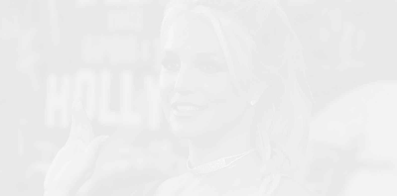 """Бритни Спиърс: """"Много от това, което чувате,не е вярно"""""""