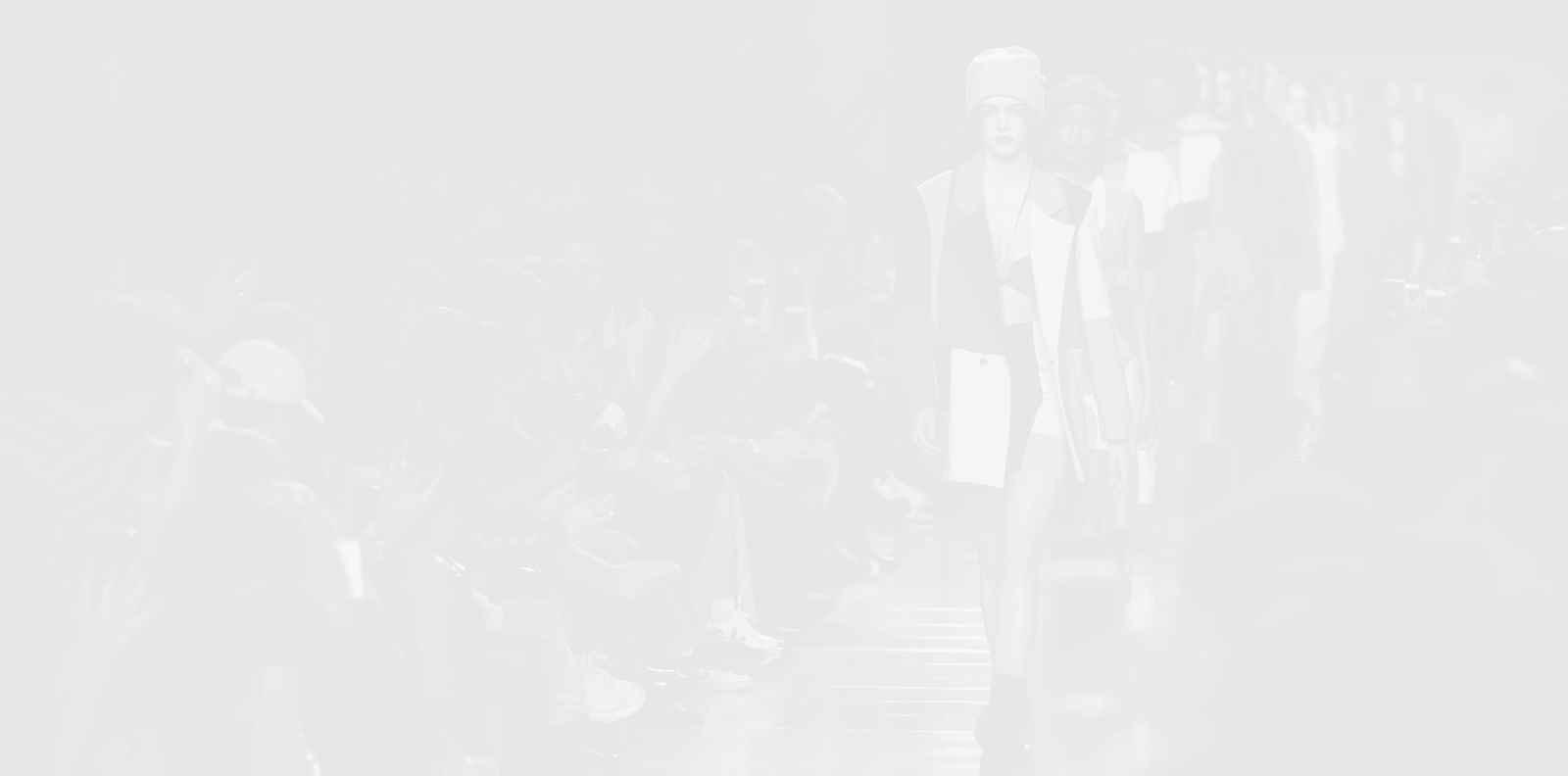 Модните титани, които се включиха в борбата с коронавируса