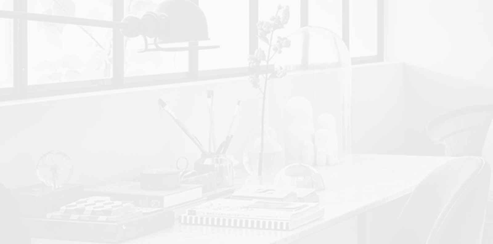 30 стилни и артистични идеи за вашия домашен офис