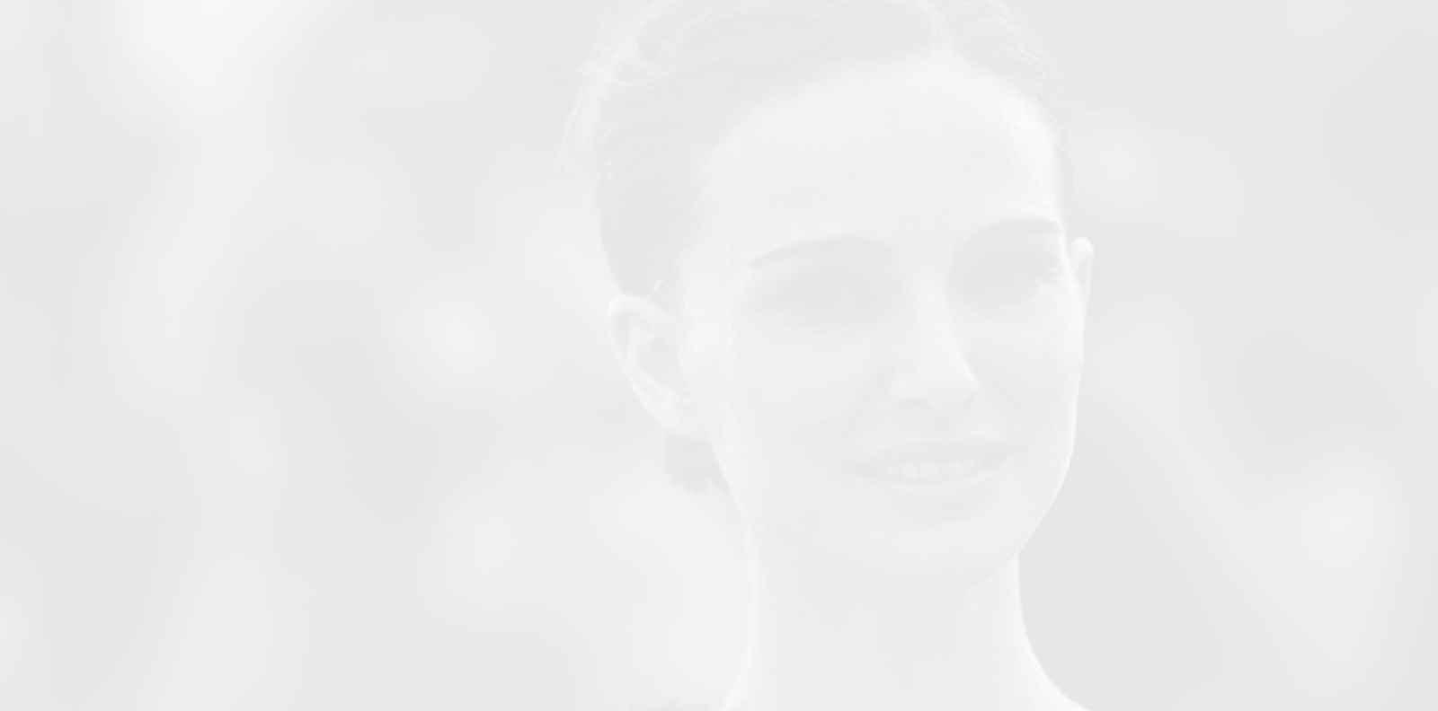 """Натали Портман за Моби: """"Той се държа неподобаващо"""""""