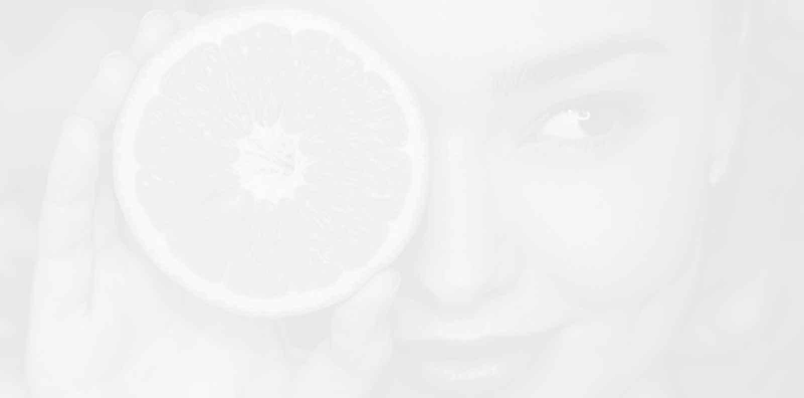 Енергия и блясък: Миранда Кер пусна нова козметика с витамин С