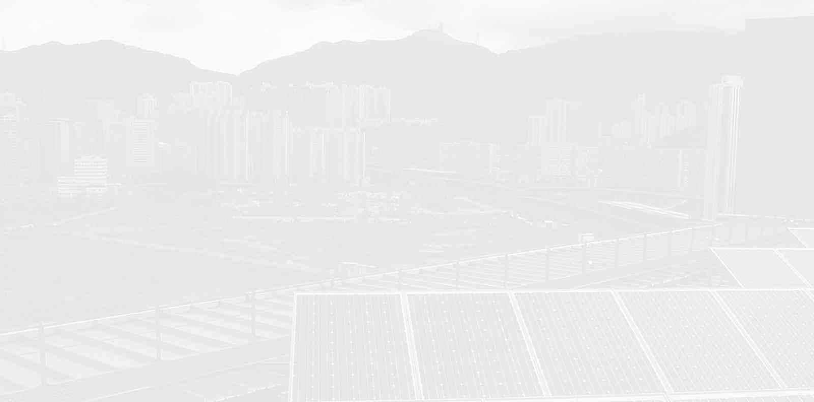 Върху всички обществени сгради в Сеул и милион жилищни ще се появят слънчеви панели