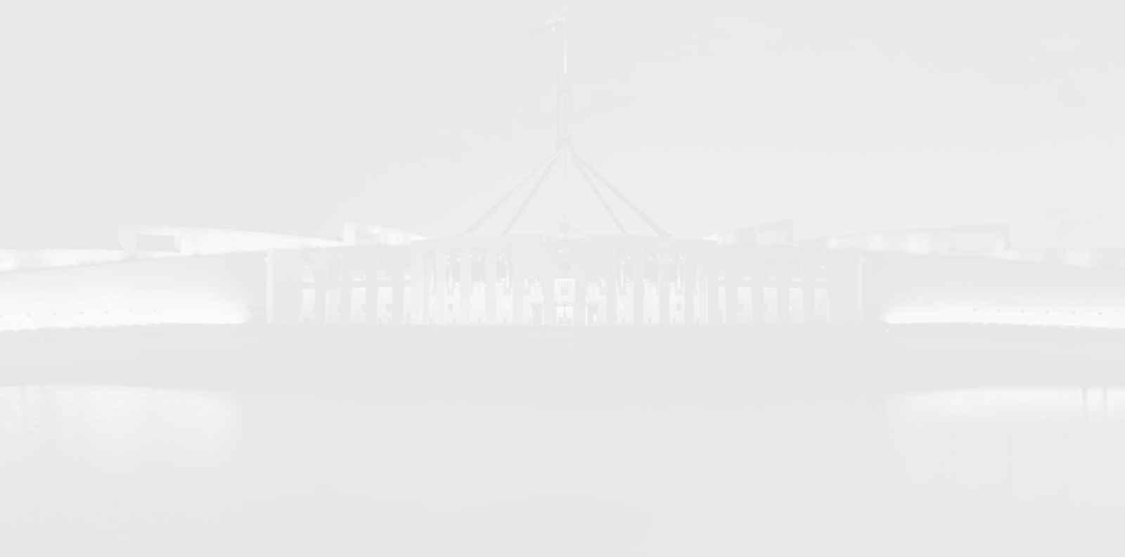 Австралийското вътрешно министерство предлага да се разпознават лицата на порно феновете