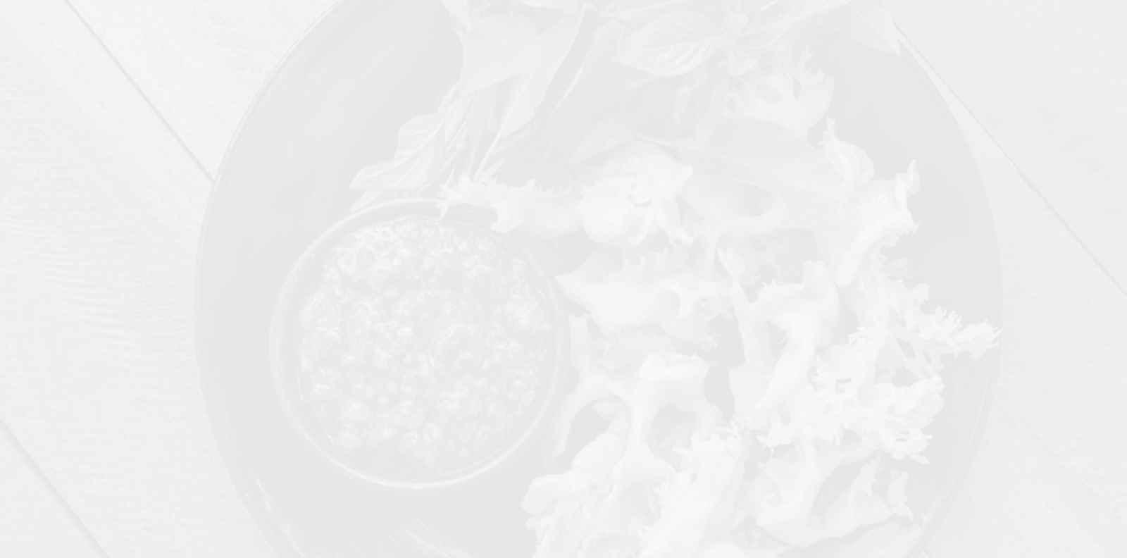 Храната на бъдещето: протеин от насекоми и мляко от водорасли