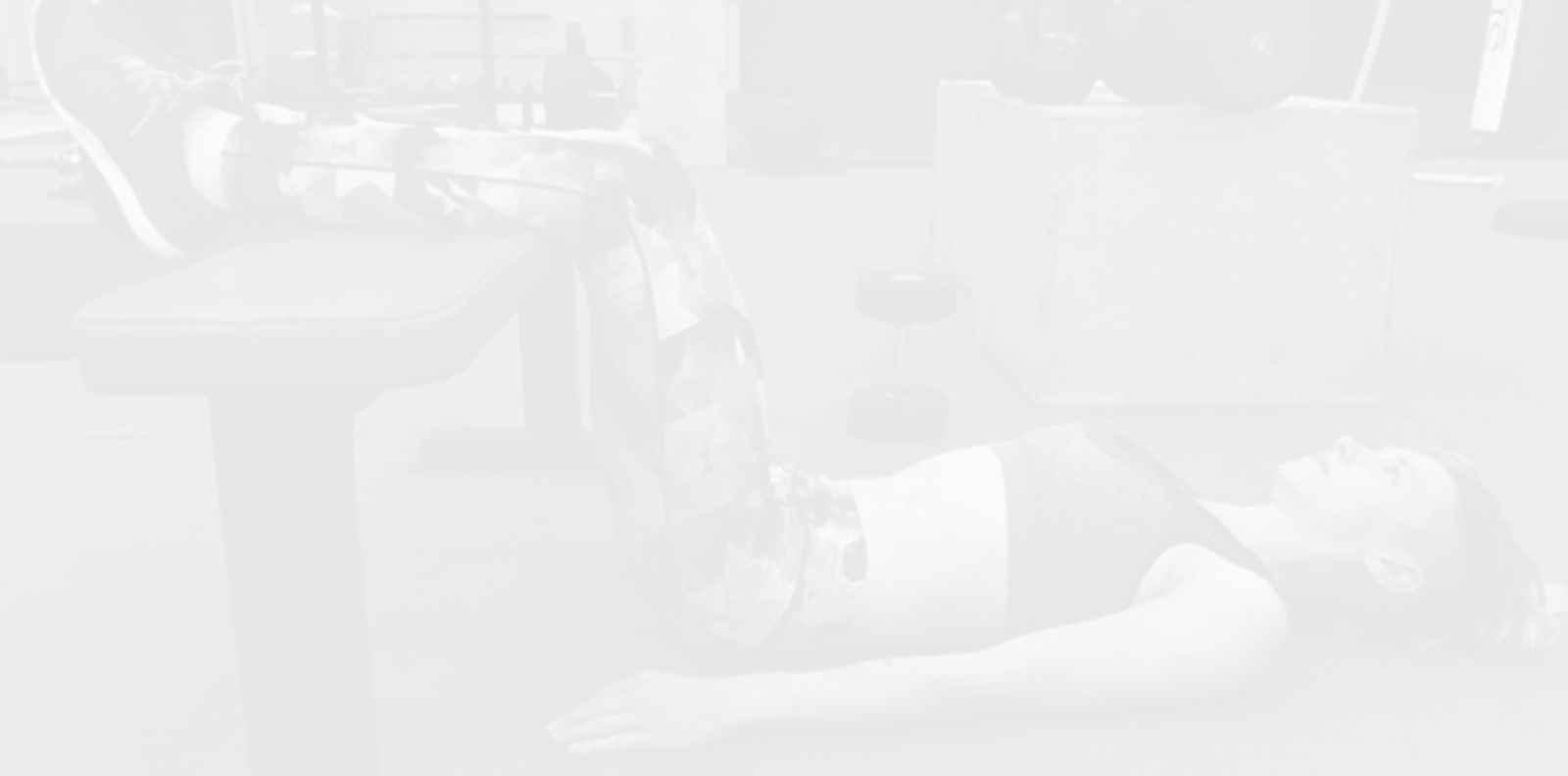 Отмора за гръбнака – здраве само за 20 минути дневно