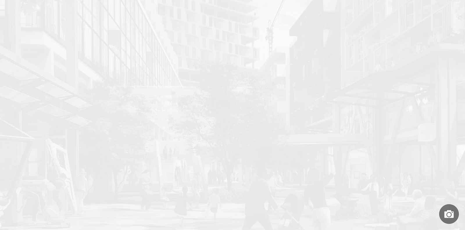 Умен квартал в Торонто: хиляди работни места и тотално наблюдение