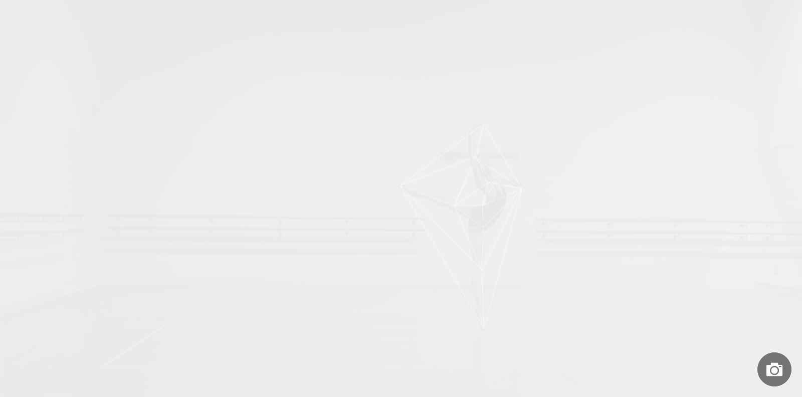 Балет в геометричен ритъм