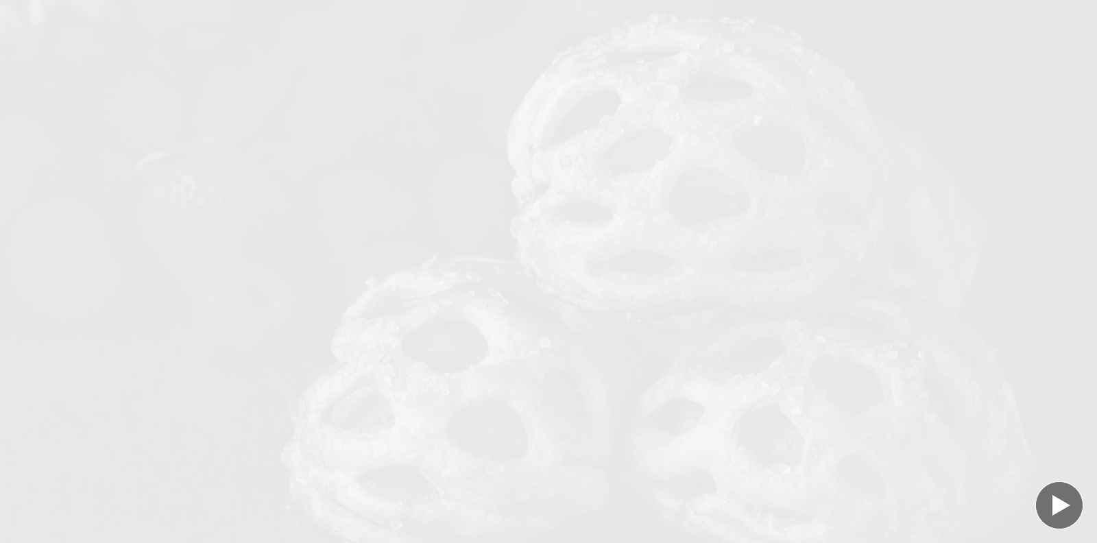 Заигравки с бутертесто – 4 ефектни и бързи десерта