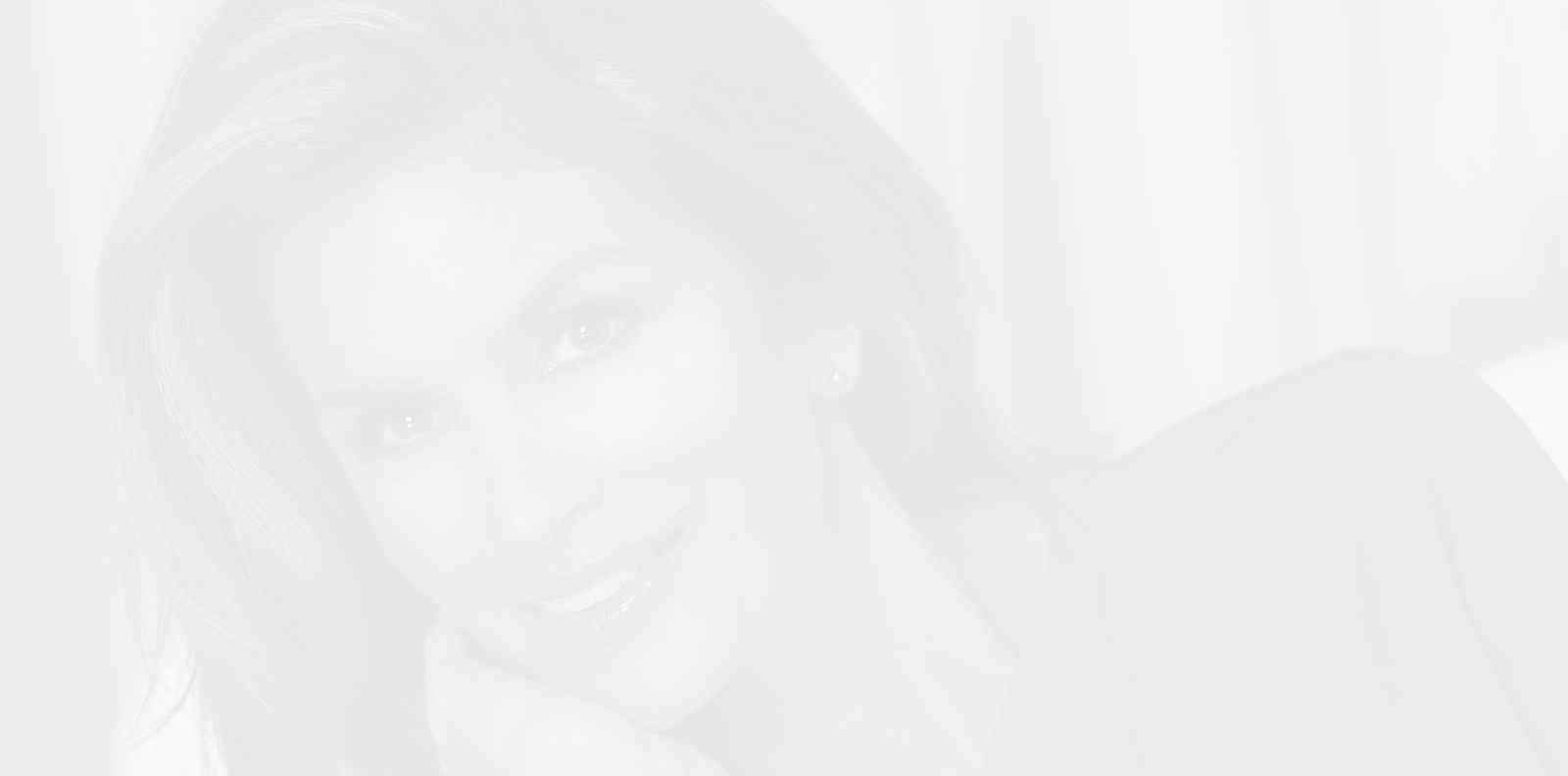 Тайните на Синди Крауфорд или как на 53 да изглеждаме като на 33