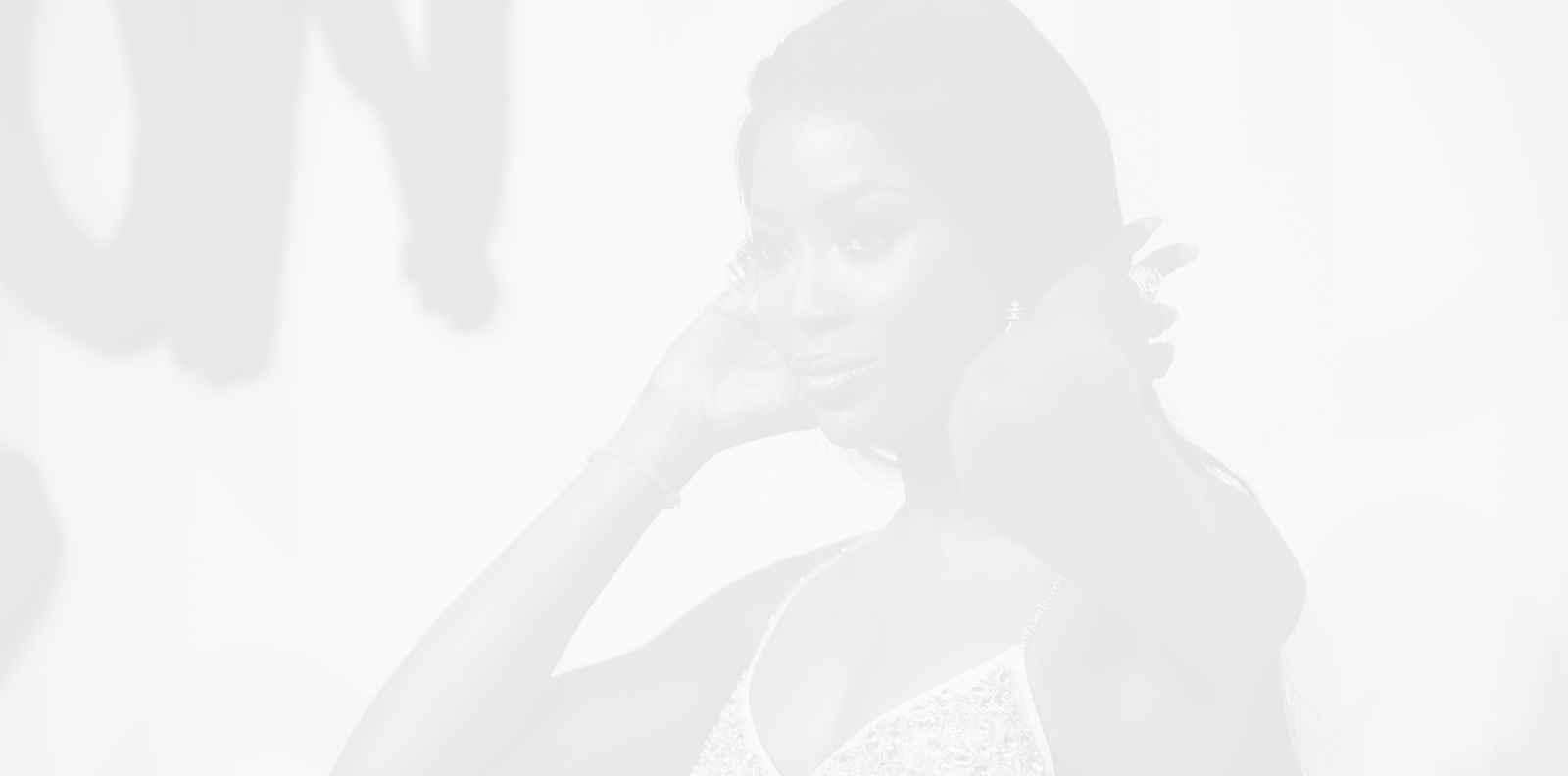 Наоми Кембъл не бе допусната до светско събитие заради цвета на кожата ù