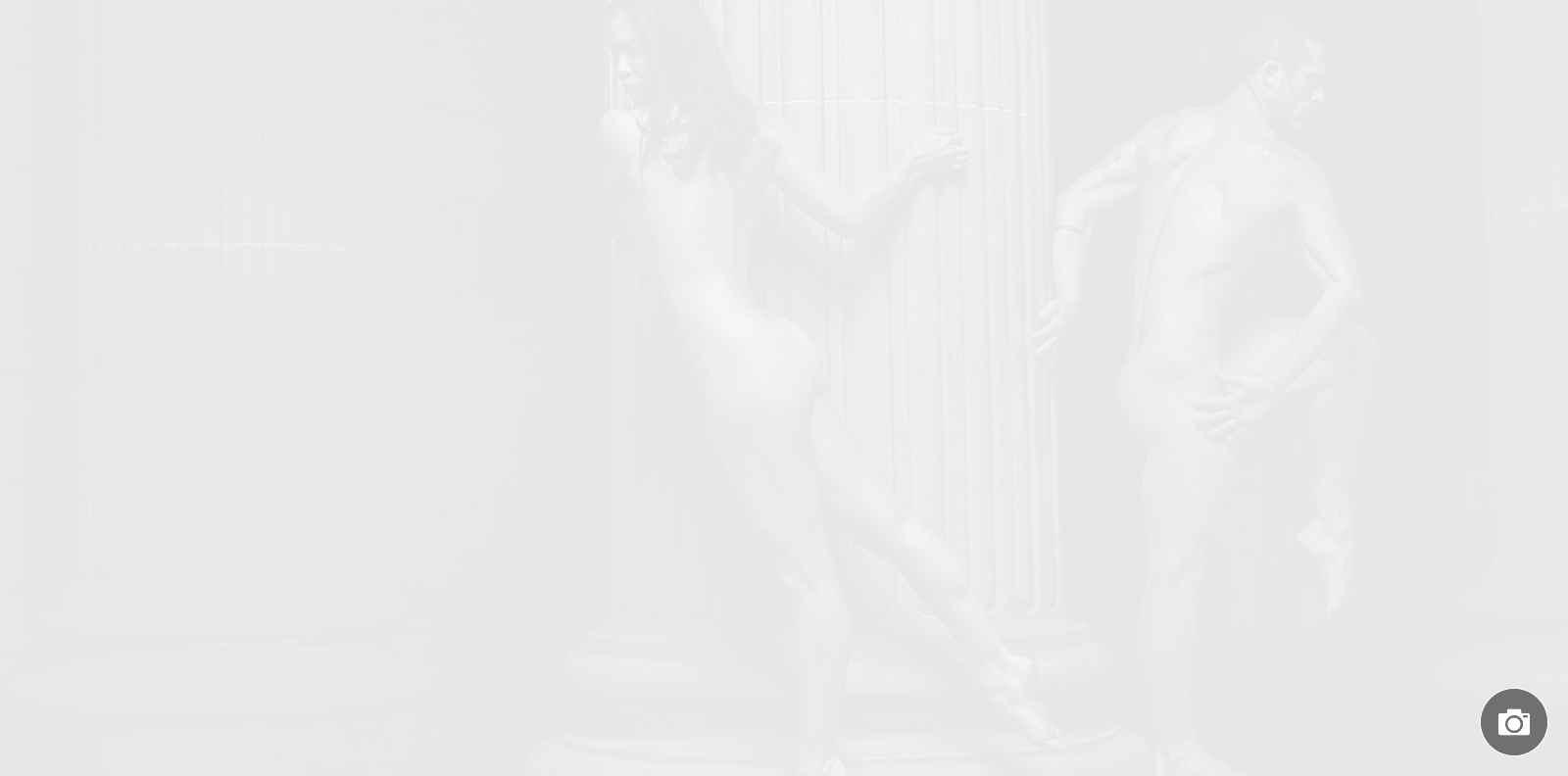 Първи танцов спектакъл в света за напълно голи изпълнители и зрители