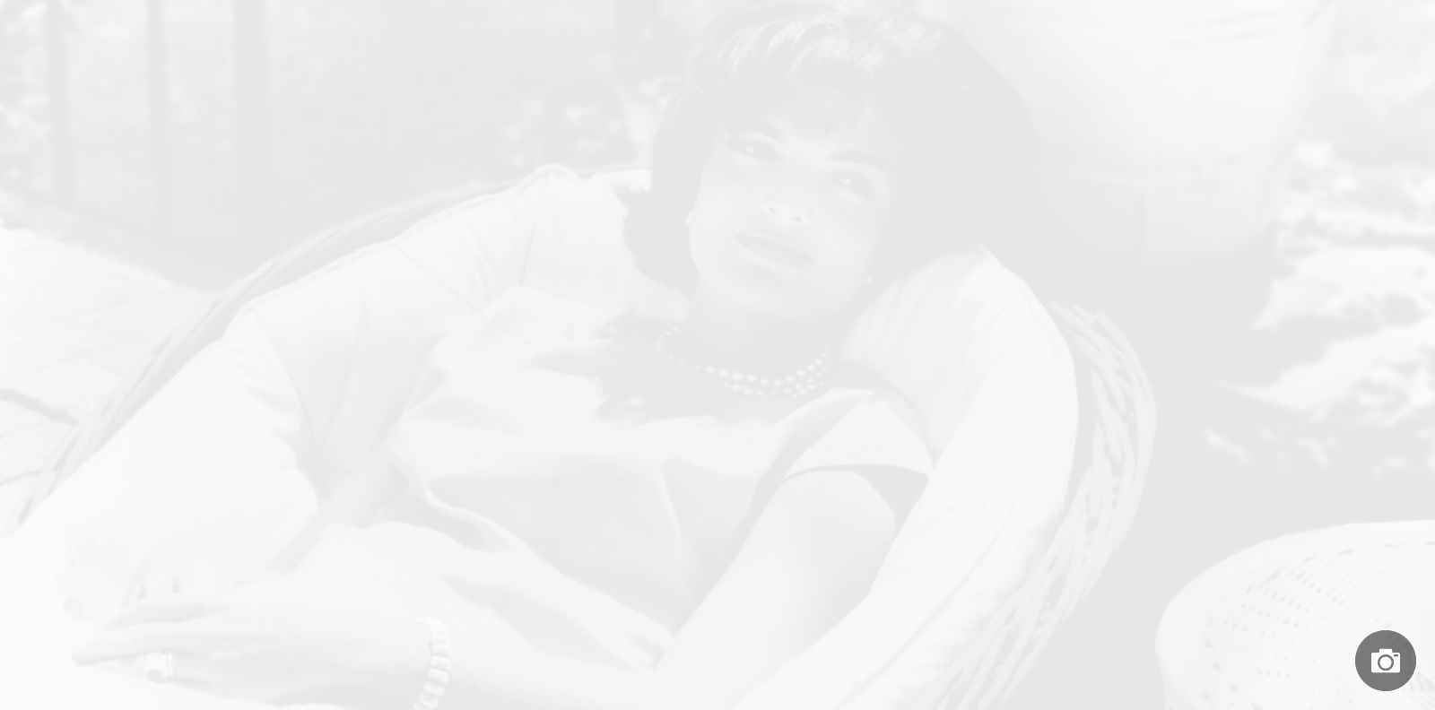 Джаки Кенеди в редки снимки на изложба в Париж