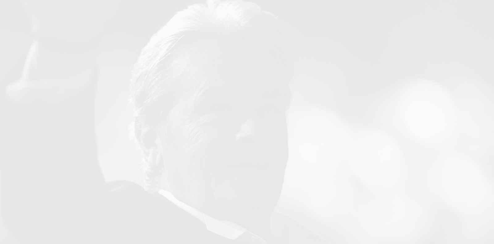 Ален Делон се завръща на големия екран