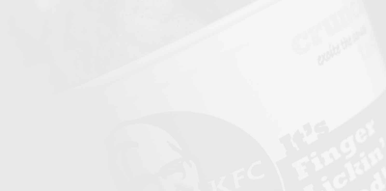 KFC пусна хапки и крилца от изкуствено пилешко месо