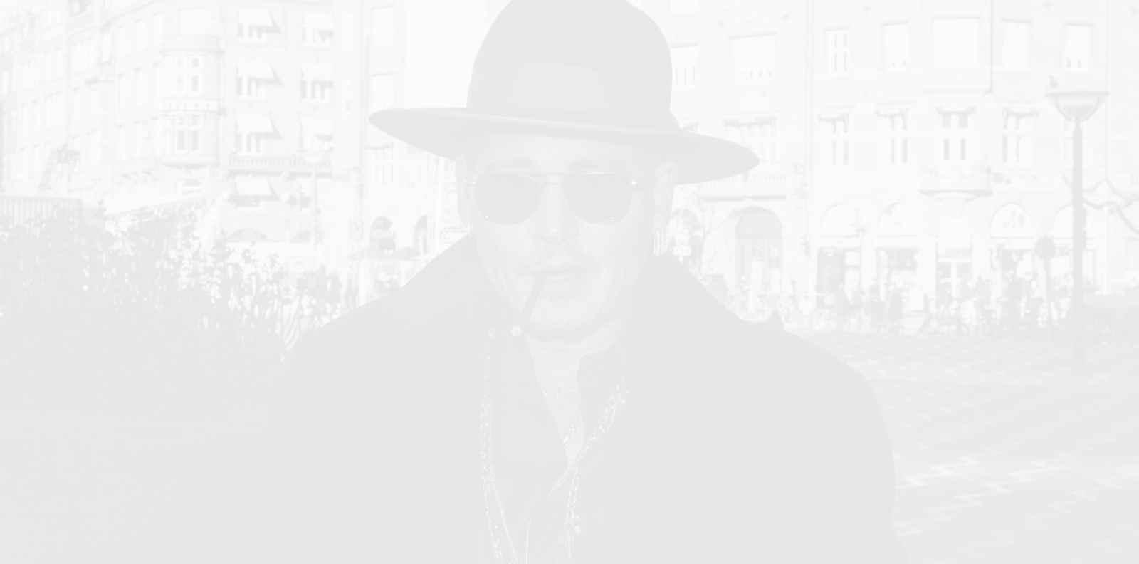 Оскверниха звездата на Джони Деп на Алеята на славата