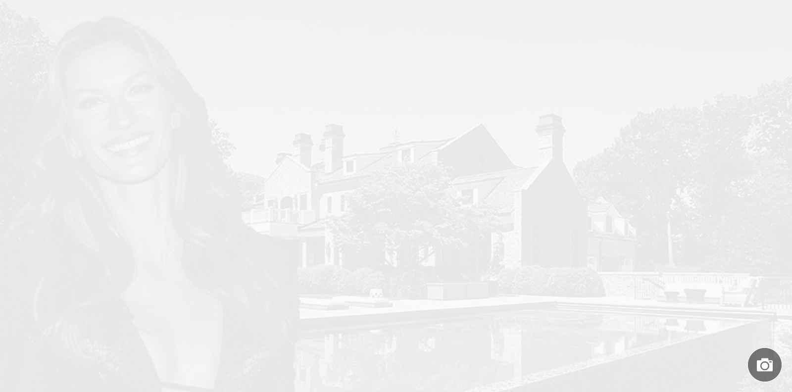 Имение в Бостън за 33,9 млн. долара: да надникнем в дома на Жизел Бюндхен