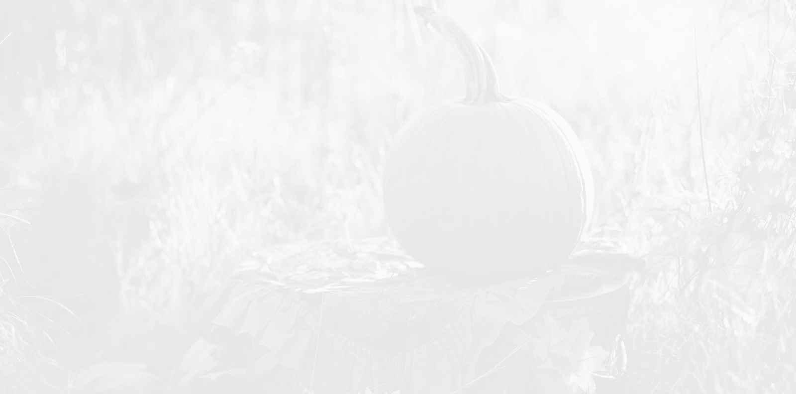 5 причини да обичаме тиквата още повече