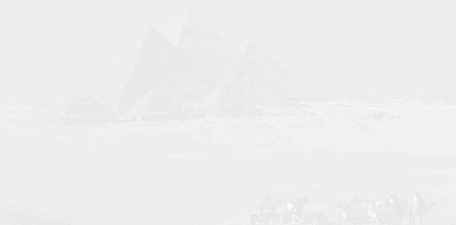 Археолози разгадаха тайната на строежа на Голямата пирамида в Гиза