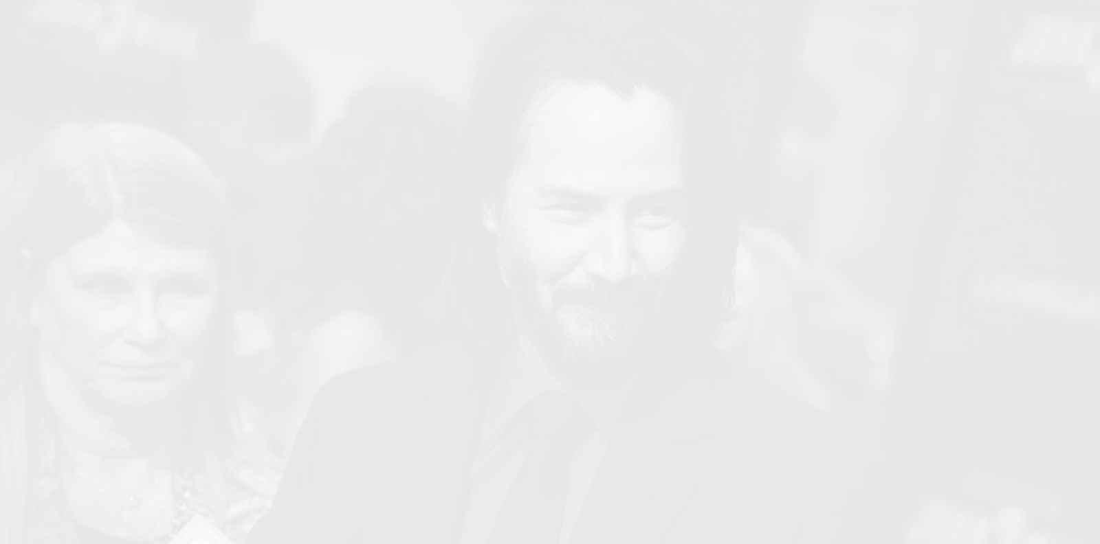Киану Рийвс стана герой в компютърна игра