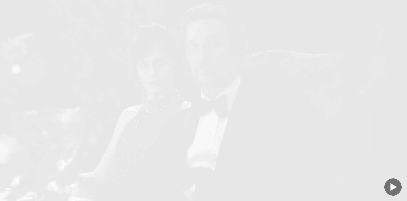 """Излезе трейлърът на филма """"Джентълмените"""" на Гай Ричи"""
