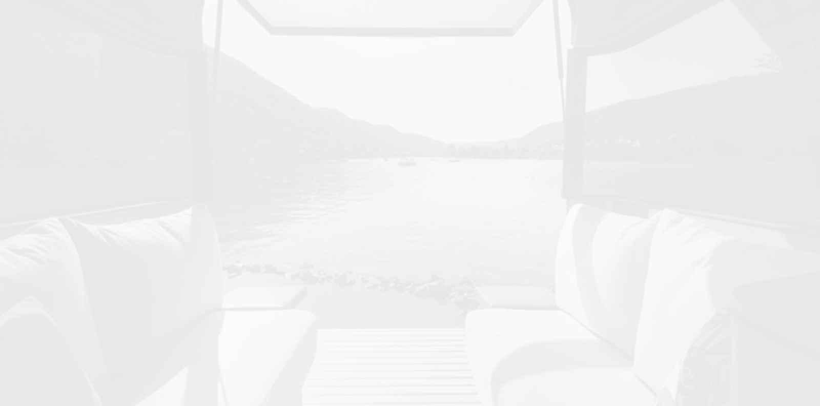 Пътешествие в бъдещето: идва футуристичният кемпер VisionVenture