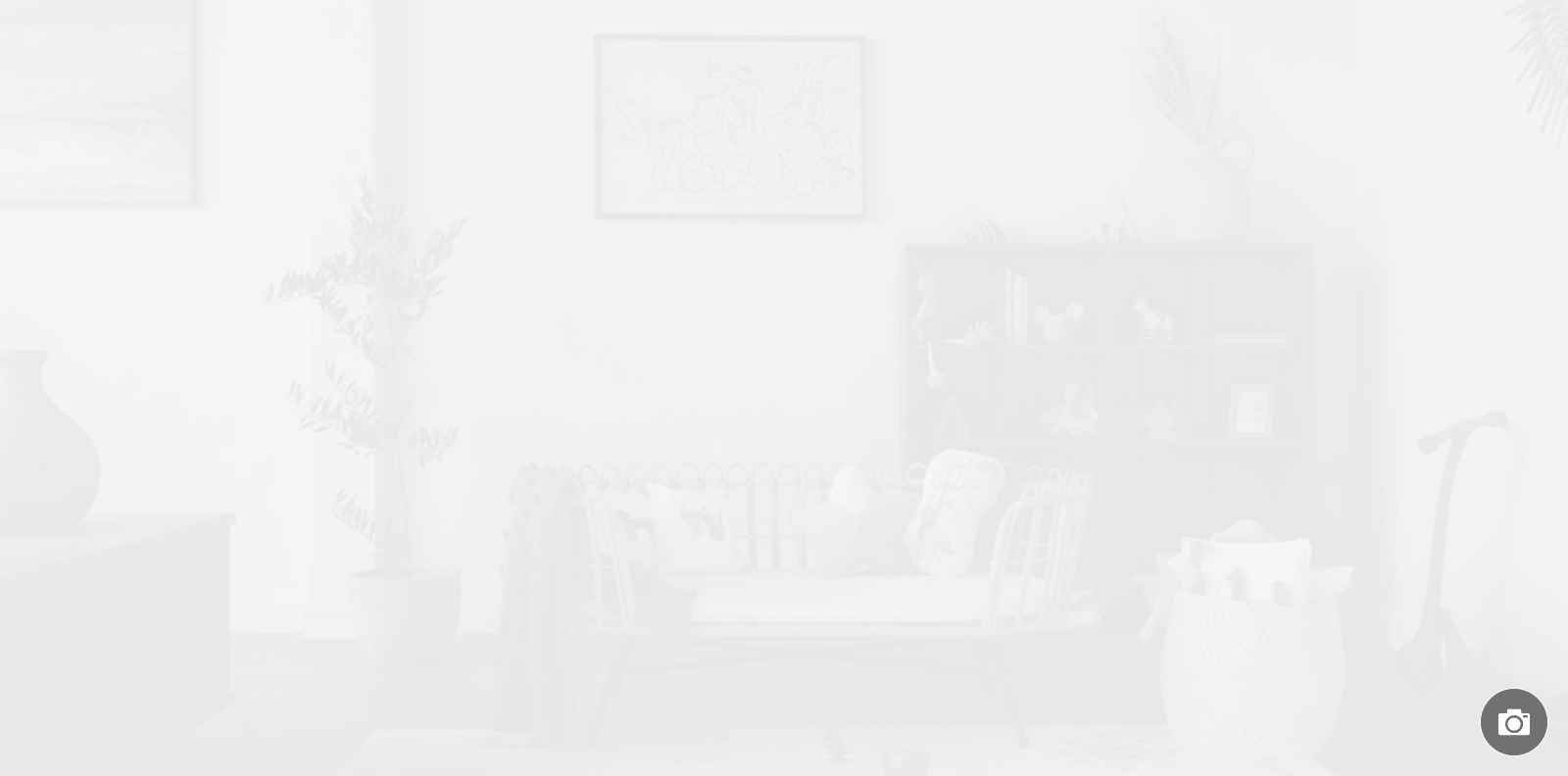 """""""Есенни приказки"""" - новата колекция за детска стая на Zara Home"""