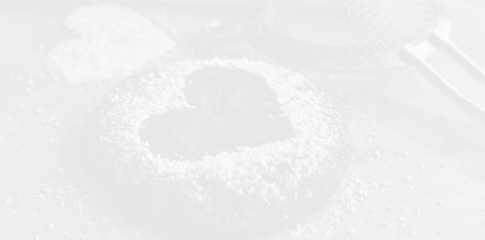 Колко захар можем да поемаме дневно?