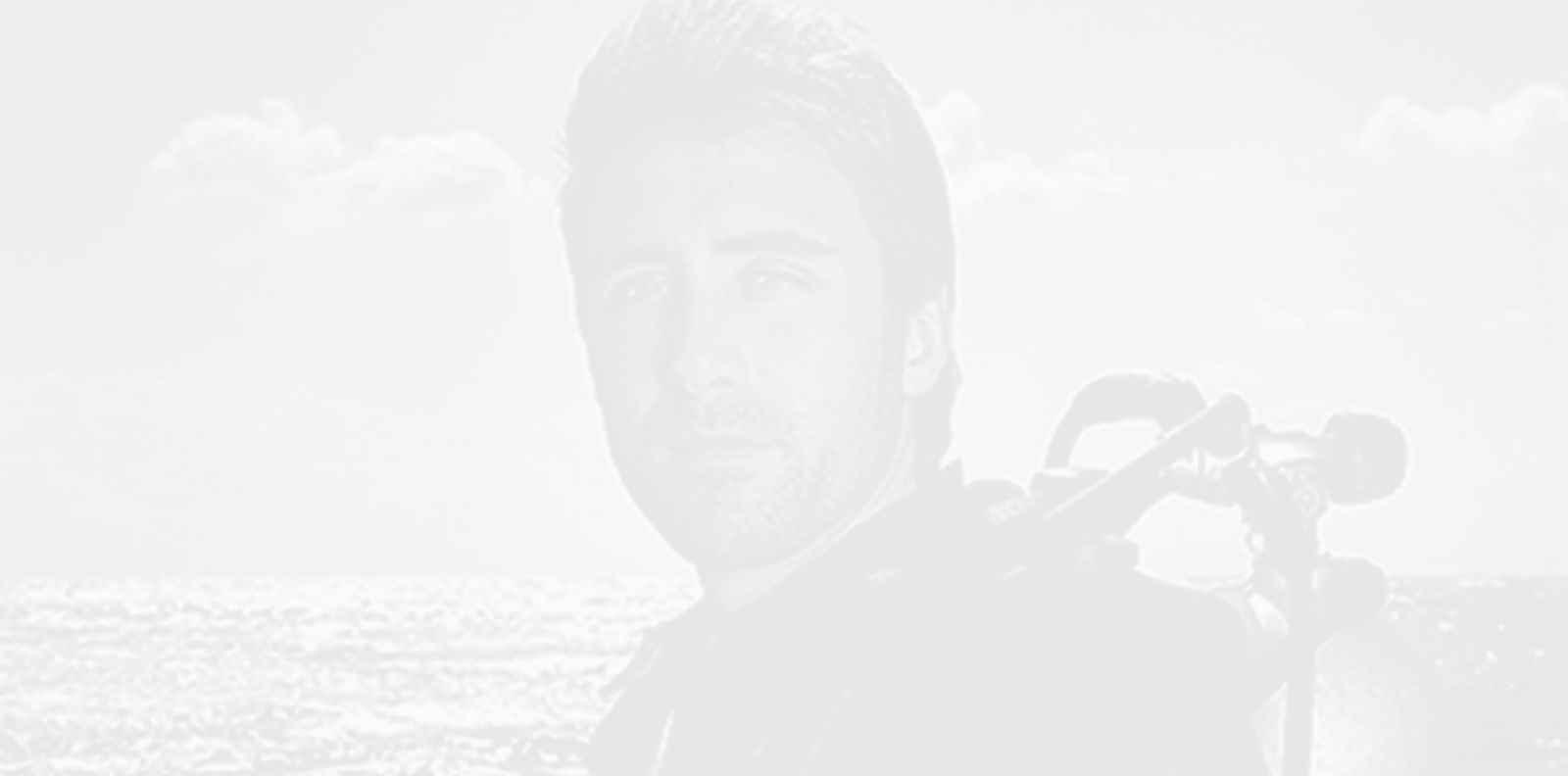 Козметичната индустрия и океаните - разказва внукът на Жак-Ив Кусто