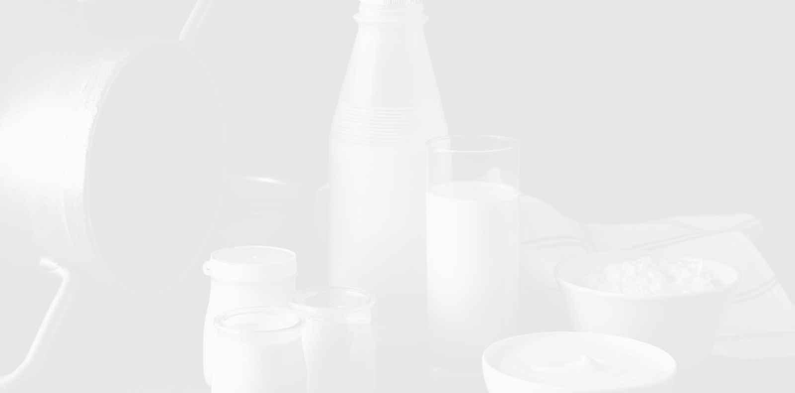 Козе мляко за кърмачета: полезно или вредно?
