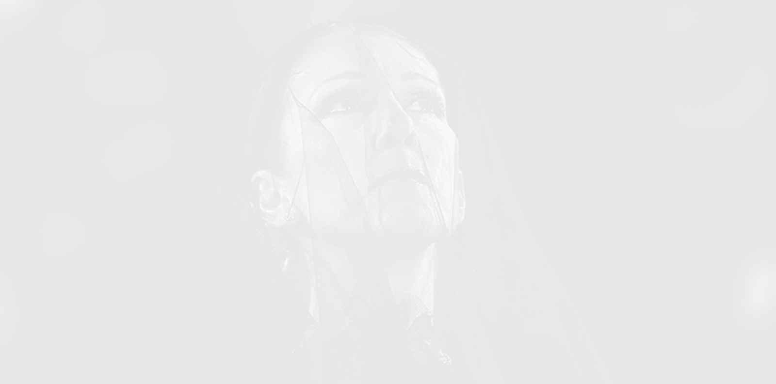 """""""Искам да продължа да живея!"""": Селин Дион откровено за личния си живот"""