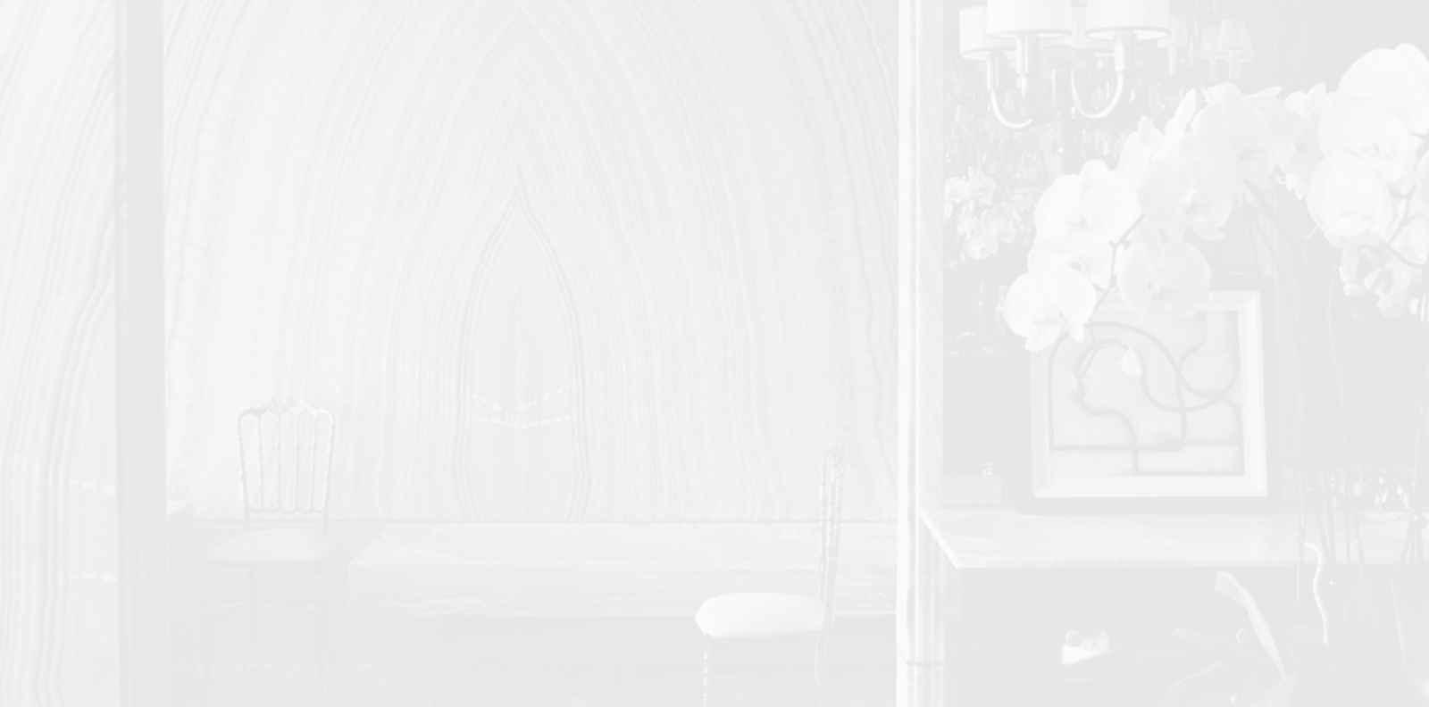 Оникс в интериора: 20 вдъхновяващи примера