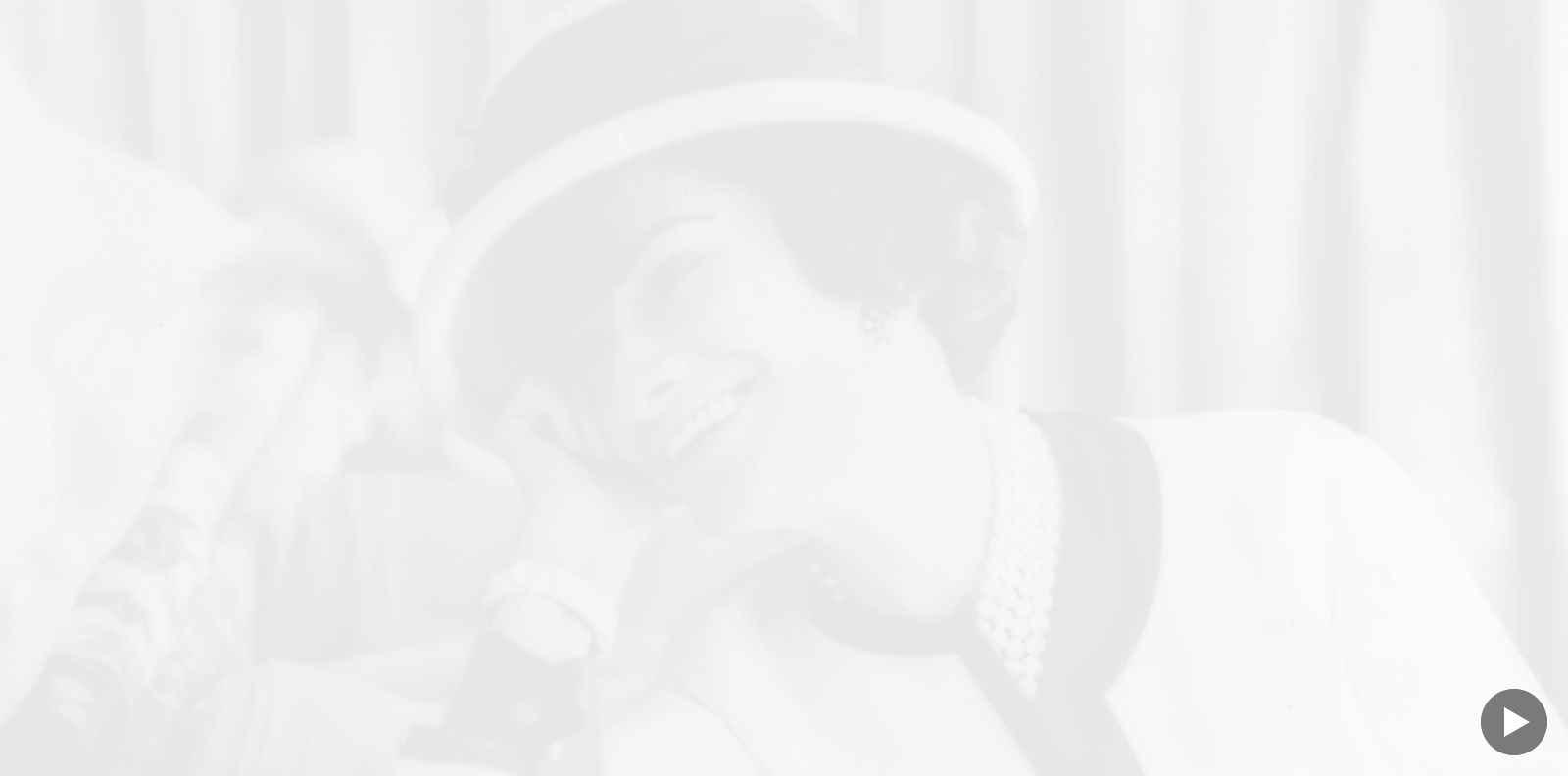 Inside Chanel: Мъжете като източник на вдъхновение за Габриел Шанел