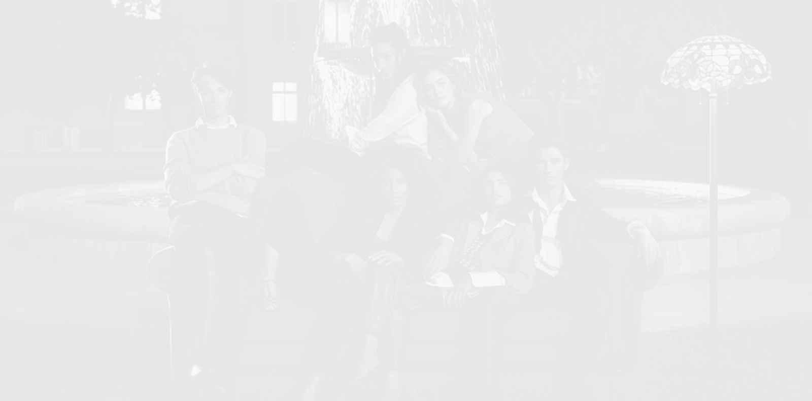 """Ralph Lauren пусна колекция, посветена на стила на Рейчъл от """"Приятели"""""""