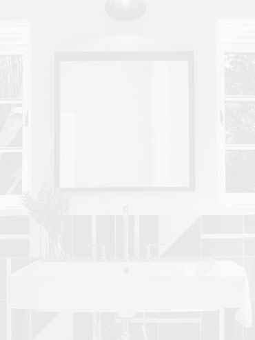 52 идеи за банята от домовете на звездите