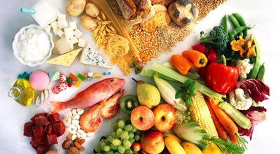 9 хранителни комбинации, които ни поддържат здрави и красиви