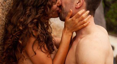 Няколко неща за секса, които не знаете, а определено трябва
