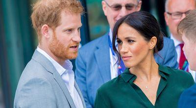 Принц Хари иска да промени социалните мрежи с новия си проект