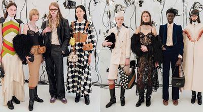 Празнуваме 100 години Gucci с нова специална колекция
