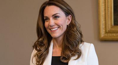 Кейт Мидълтън ще фокусира 2021-ва върху развитието на децата