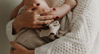 """Beauty тайни за моментите на умора от степен """"майка"""""""