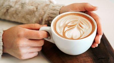 6 начина да направим кафето по-здравословно