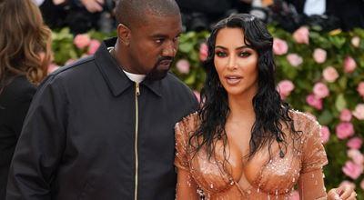 Кога ще разберем повече за развода на Ким и Кание?