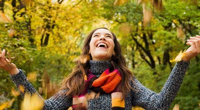 Сън, чай и пилатес за по-силна имунна система през есента