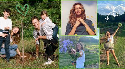 #GreenLife: В градината на Жизел Бюндхен