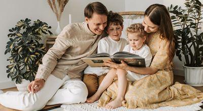 Подробният списък с beauty продукти за цялото семейство