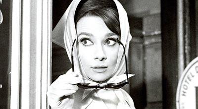 Очаква ни нов омагьосващ и емоционален филм за живота на Одри Хепбърн