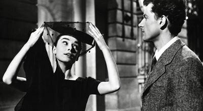 Нова телевизионна поредица ще разкаже живота на Одри Хепбърн